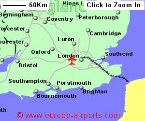 london airports map uk London Heathrow Airport Lhr Guide Flights london airports map uk