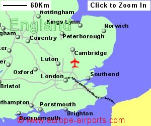 london escorts location airports stansted airport